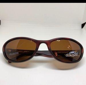 ISO: Angel Purrr Sunglasses (vintage)